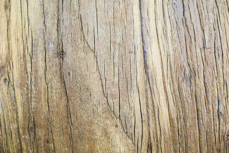 solid: Solid wood wood texture background Stock Photo