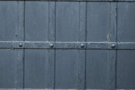 stell: Texture of metal black stell
