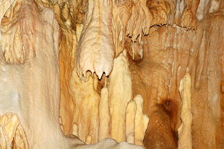 Cave Stock Photo - 1717002