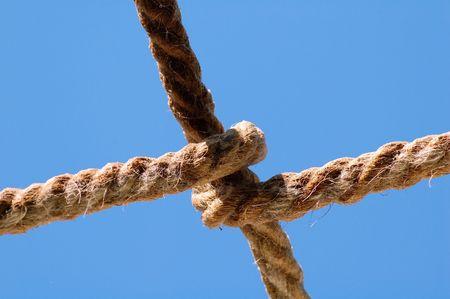 Rope Stock Photo - 2052918