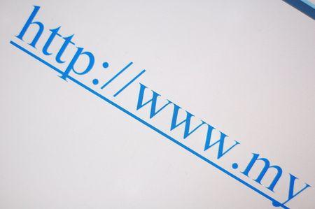 website wide window world write www: Internet