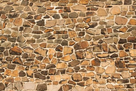 wall from big stone , wallpaper photo
