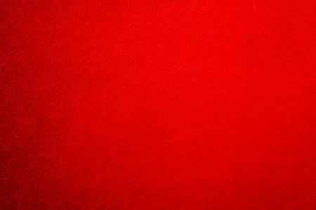 velvet texture: consistenza di velluto rosso e lo sfondo