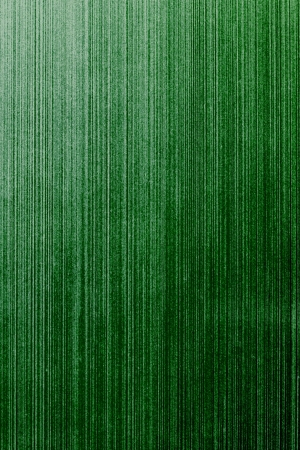 old green wallpaper background and texture photo