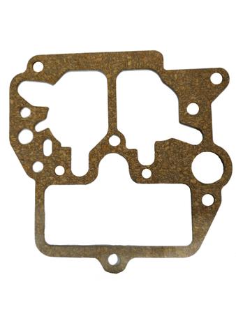 carburetor gasket of engine