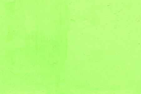 abstract green cement wall Stock Photo
