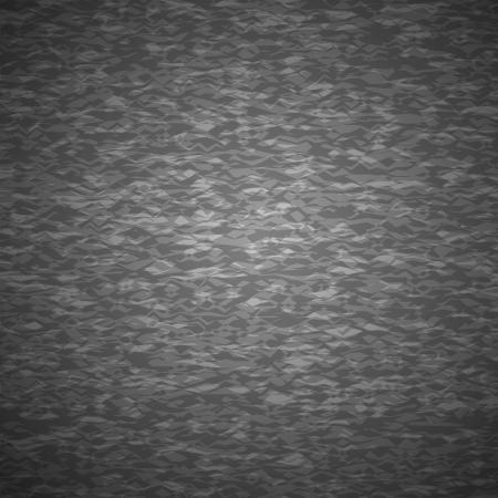 Grey texture Stock Vector - 17988927