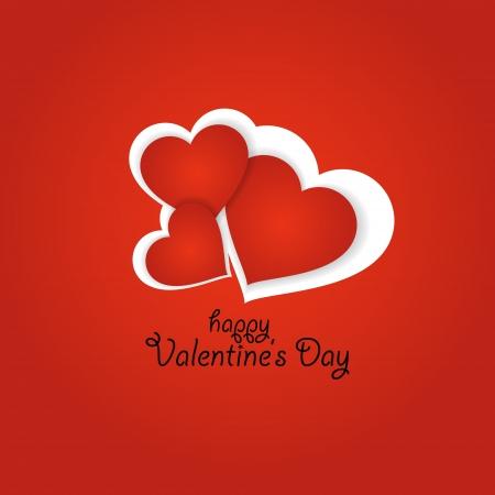 Feliz d�a de San Valent�n