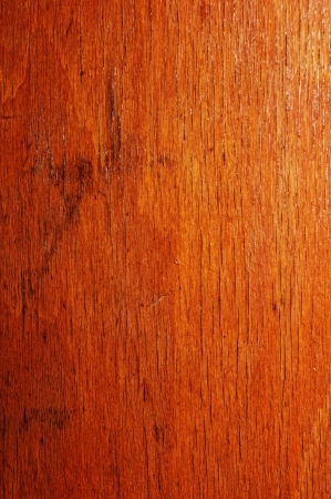 non uniform: Wood paneling as a background, close-up
