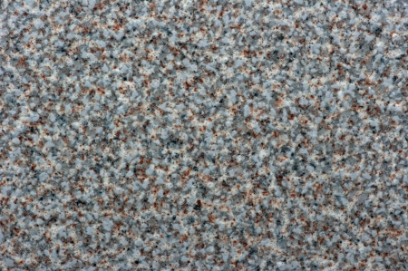 non uniform: An uneven stone floor texture of stones