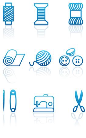 Da cucire/Tailor Elements