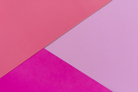 abstract paper colorful background