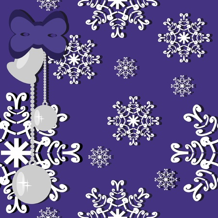 christmass: Christmass and New year background