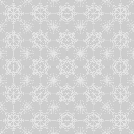 handiwork: seamless background with lace