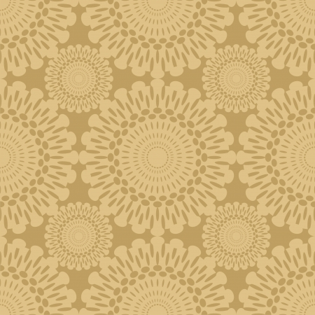 handiwork: seamless lace background