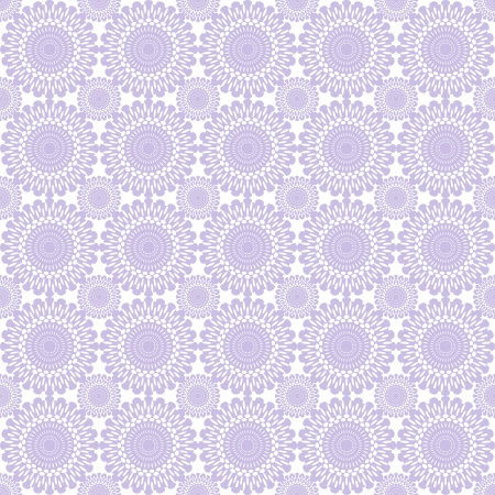 seamless lace background Stock Vector - 14395330