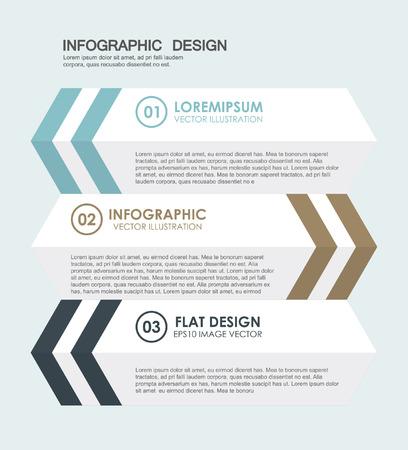 Vector brochure, flyer, magazine cover & banner template.