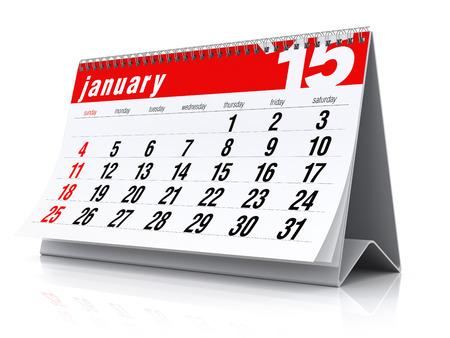 new year s eve: January 2015 - Calendar
