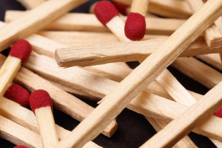 matchstick: Matchstick background