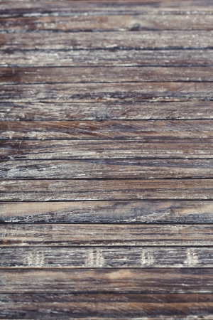 patch panel: natural wooden texture background Stock Photo