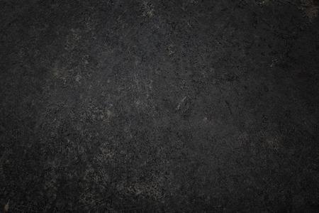 グランジ金属の背景 写真素材