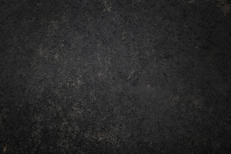 rusty metal: Grunge metal background