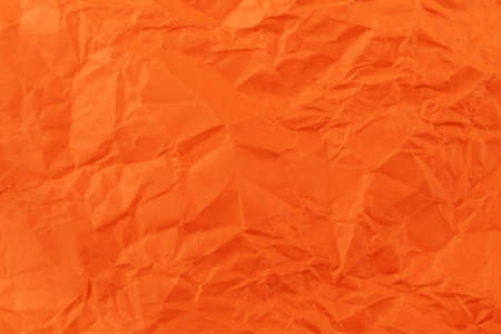 Red paper background and texture for design solutions