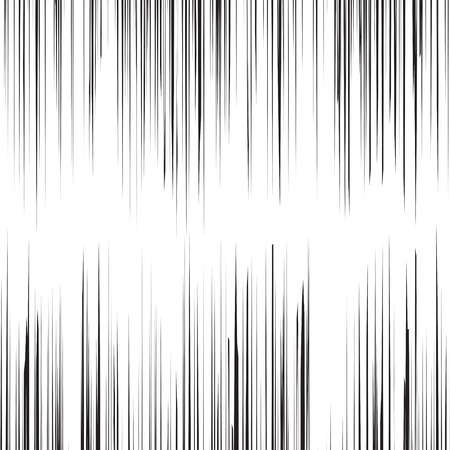 vertical lines: Comic book speed vertical lines background