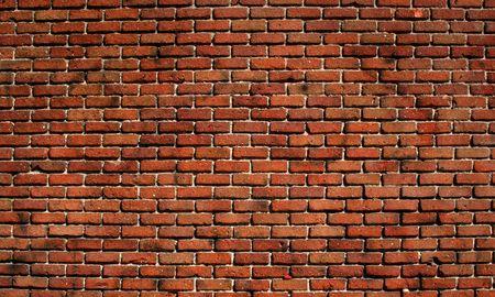 Brickwall tekstury