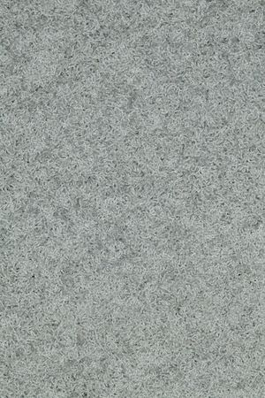 Top view of office or home carpet - evenly lit perfect for texturing or as a background photo