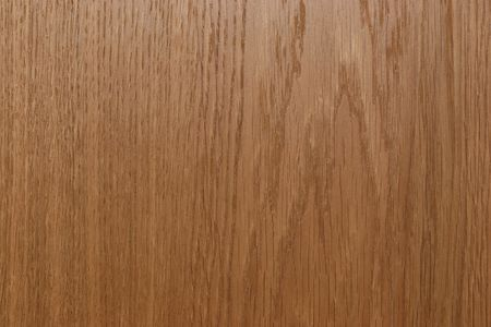 Background of  real oak wood texture - evenly lit photo