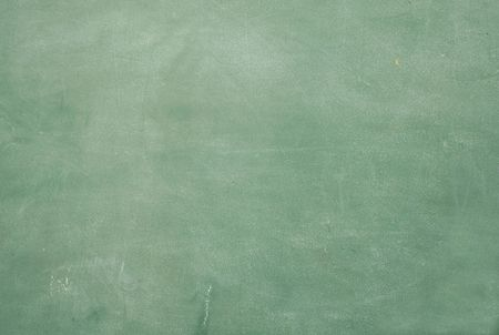 large XXL image of an old chalkboard - insert your own message