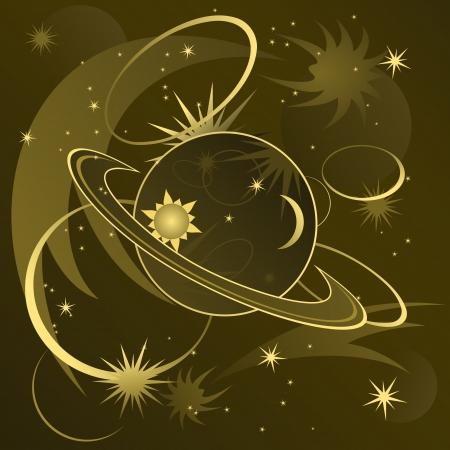 zodiac Stock Vector - 17710660