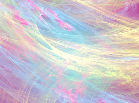 Abstract background, marble, vector illustration