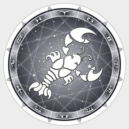 cancer zodiac: Cancer zodiac sign