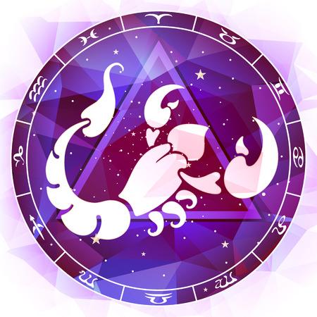 stardom: zodiac sign Scorpio