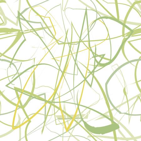 barren: Seamless pattern background, stripes, vector illustration