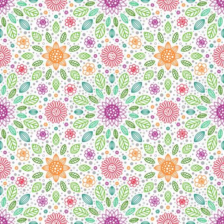 Pattern-17