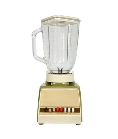 licuadora: Licuadora cosecha desde finales de los a�os 1960.