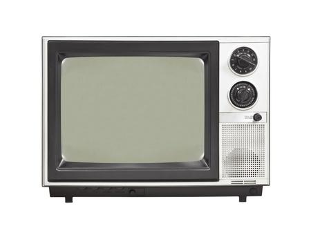 1980 photo