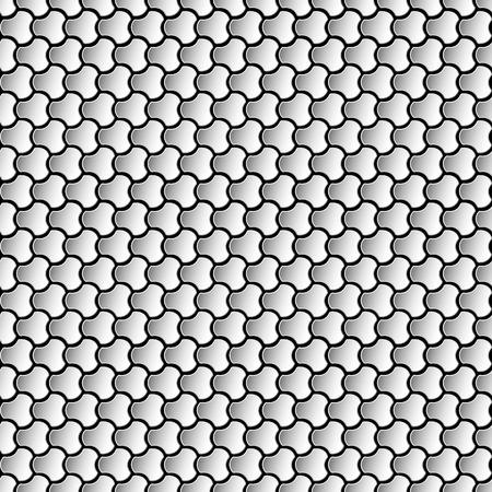 seamless: Dark seamless pattern seamless pattern seamless background pattern seamless background seamless wallpaper seamless texture vintage pattern seamless pattern