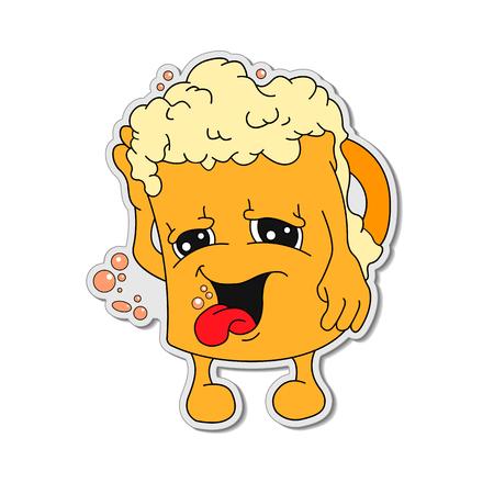 feeling happy: Emoticons. Emoji. Smilball, cartoon, character, chat, cheerful, clipart, comic, cry, emoji, emoticon, emotion, expression, eyes, face, facial, feeling, fun, funny, girl, happiness, happy, humor, icon, isolated, joke, joy, laugh, lol, loud, love, man, masc Stock Photo