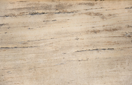 greece granite: old greek marble texture backgruond Stock Photo