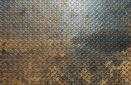 shiny metal background: Metal texture background
