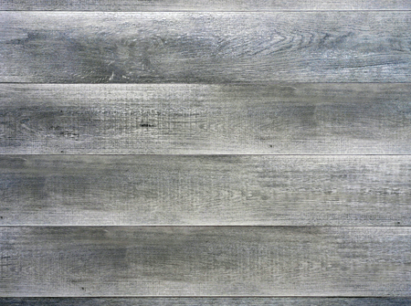 Grey wooden surface texture for background or work surface Stok Fotoğraf