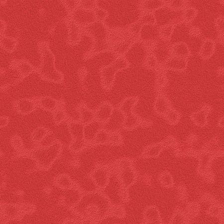 seamless red carpet texture. Seamless Red Carpet Texture Stock Photo - 9817525 O