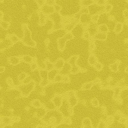 rug texture: Yellow rug texture with fur like details Stock Photo