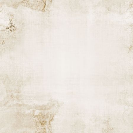 visible: Seamless old canvas texture with visible threads Stock Photo