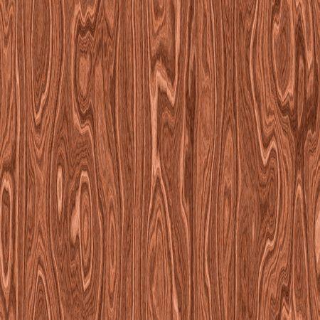 caoba: Textura de madera marr�n transparente con nudos  Foto de archivo