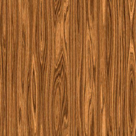 holzvert�felung: Nahtlose leichte braun Holz Textur mit Knoten